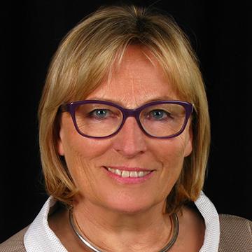 dr Anna Okońska-Walkowicz
