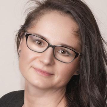 Barbara A. Zielonka