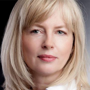 Małgorzata Pomianowska